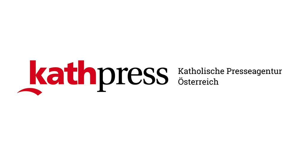 www.kathpress.at